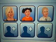 Jones Family-0
