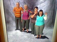 Sekemoto Family-1480058426