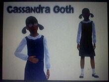 Cassandra Goth-3
