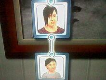 Sekemoto Family Tree-0