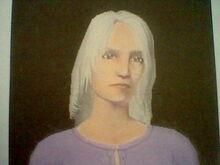 Frida Goth-0
