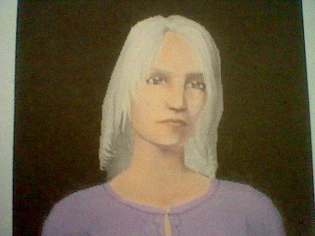 File:Frida Goth-0.JPG