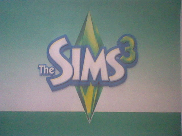 File:The Sims 3.JPG
