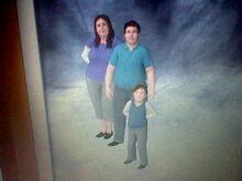 Lewis Family-1