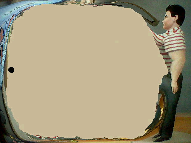 File:Mortimer Goth Big Fat Belly-1479886928.JPG