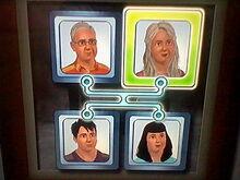 Sekemoto Family Tree-3
