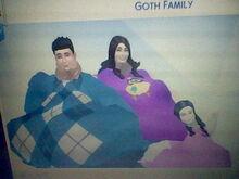 Goth Family-1479884353