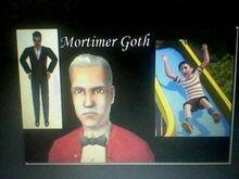Mortimer Goth-1479712194
