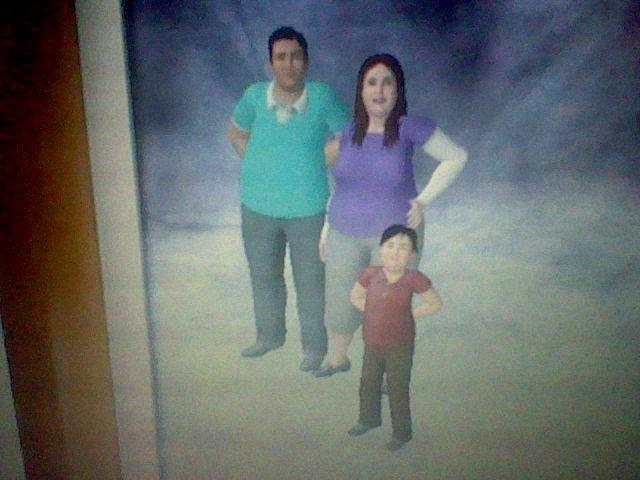 File:Ranjan Family-3.JPG