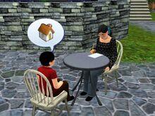 Cassandra Goth and Harry Ranjan-1481460209