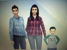 Sekemoto Family-1480058564