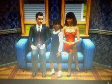 Goth Family-1479846373