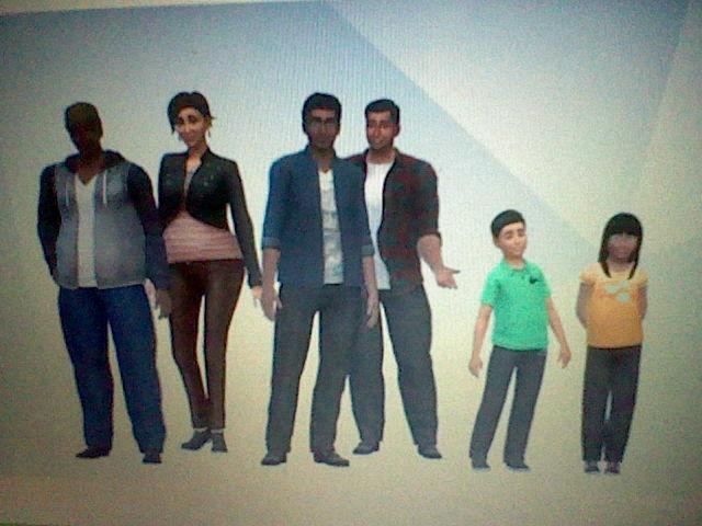 File:Ranjan Family-1479799606.JPG