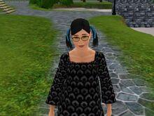 Cassandra Goth-0
