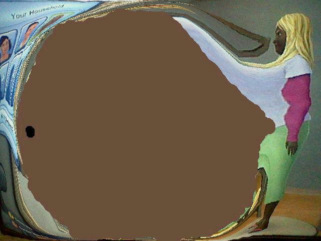 File:Dorothy Sekemoto Big Fat Belly-1479929242.JPG