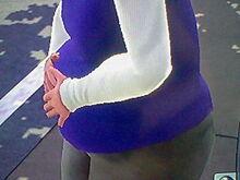 Sophia Ranjan Stomach is Rumbling Noise-1480014475