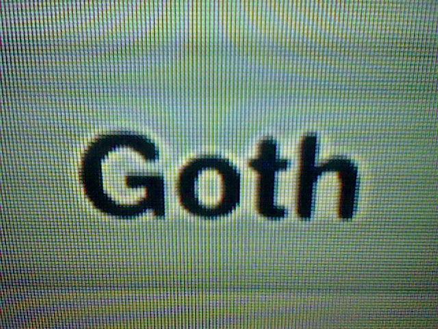 File:Goth Family-1479846640.JPG