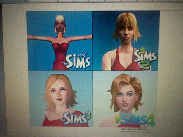 File:The Sims 1 The Sims 2 The Sims 3 The Sims 4-0.JPG