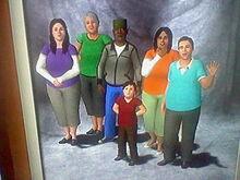 Ranjan Family-1479799037