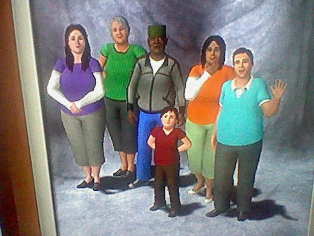 File:Ranjan Family-1479799037.JPG