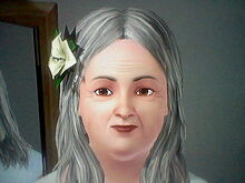 Sally Gordon-1