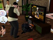 Sims is People-3