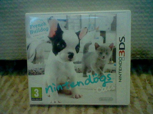 File:3DS Nintendogs + Cats.JPG