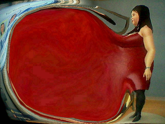 File:Bella Goth Big Fat Belly-0.JPG
