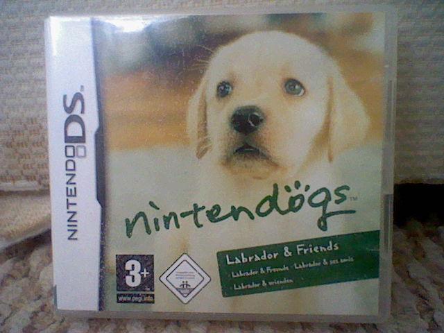 File:DS Nintendogs.JPG