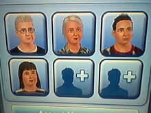Goth Family-1480104773