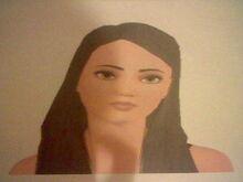 Frida Goth