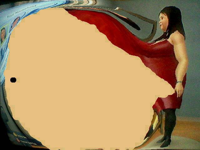 File:Bella Goth Big Fat Belly-1.JPG