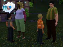 The Sekemoto Family-3