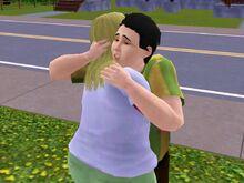 Sam Sekemoto and Dorothy Sekemoto-2