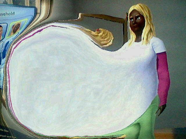 File:Dorothy Sekemoto Big Fat Belly-3.JPG