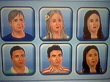 Family-1480180346