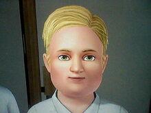 Cody Jones