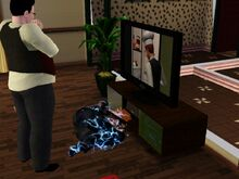 Sims is People-2