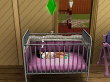 Sims Baby-1481452370