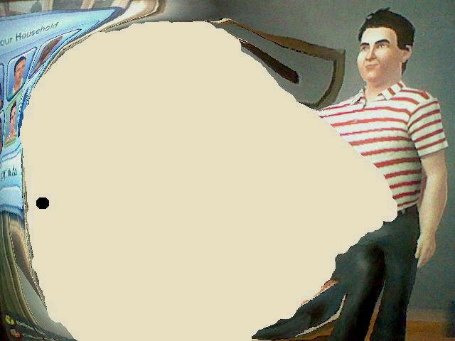File:Mortimer Goth Big Fat Belly-1479886697.JPG
