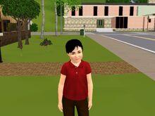 Harry Ranjan-0