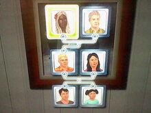 Sekemoto Family Tree-2
