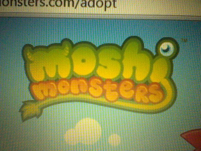 File:PC Moshi Monsters.JPG