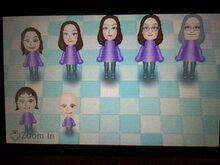 Sophia Gordon-1479710184