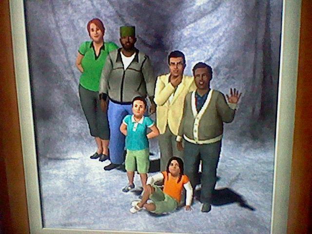 File:Ranjan Family-1479798816.JPG