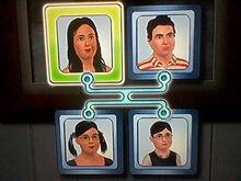 Goth Family Tree-1