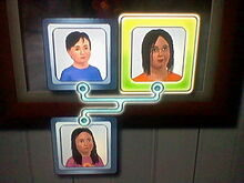 Lewis Family Tree-0
