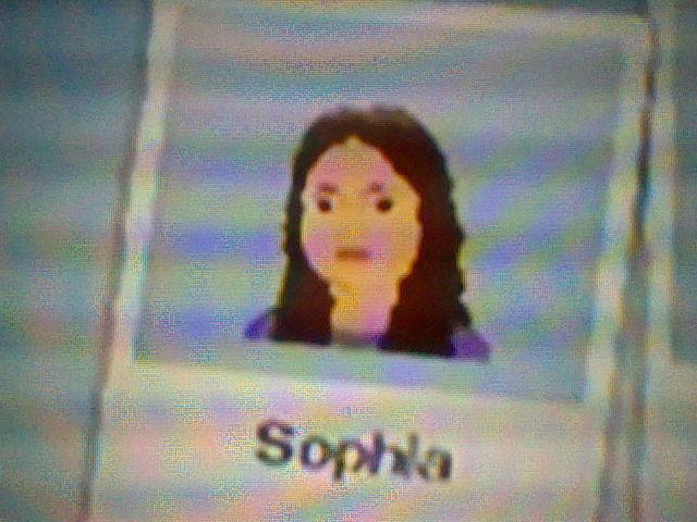 File:Sophia Gordon-1479709296.JPG