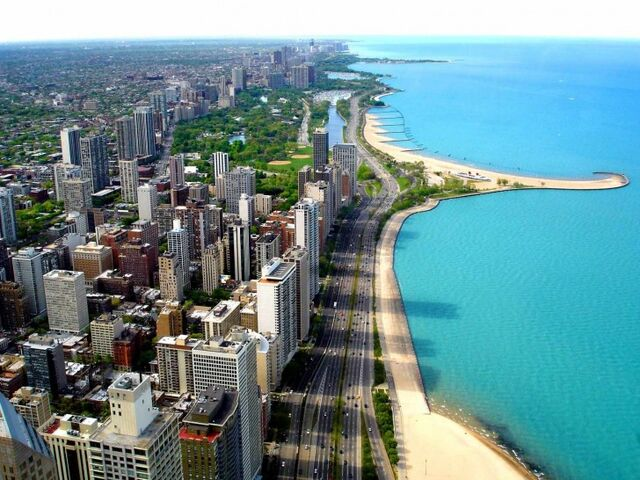 File:Chicago Illinois 02 Lake Lincoln1-728x546.jpg
