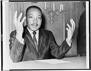 File:Martin Luther King Jr.jpg